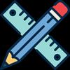 icon-crayon