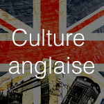 icon culture anglaise