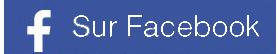 bouton lien vers facebook