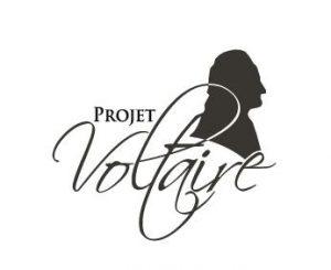 logo-projet-voltaire-1