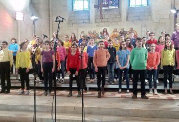 2018-04-08 Concert St Jean Aux Bois 1