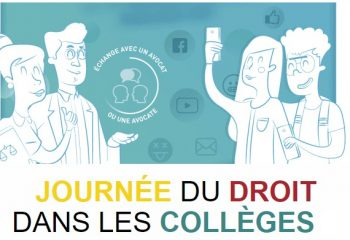 journee-droit-college-2018
